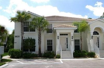 9631 Hemingway LN, Fort Myers, FL 33913 - #: 219003102