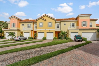 9800 Solera Cove Pointe PT, Fort Myers, FL 33908 - MLS#: 219003440