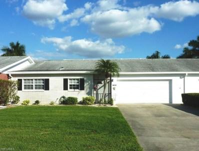 7081 Cedarhurst DR, Fort Myers, FL 33919 - MLS#: 219003870