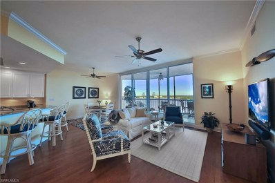 2104 First ST, Fort Myers, FL 33901 - MLS#: 219003871