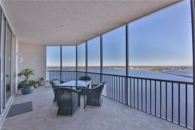 2104 First ST, Fort Myers, FL 33901 - MLS#: 219003898