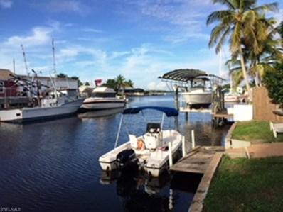 2490 Harbor View DR, Matlacha, FL 33993 - MLS#: 219003904