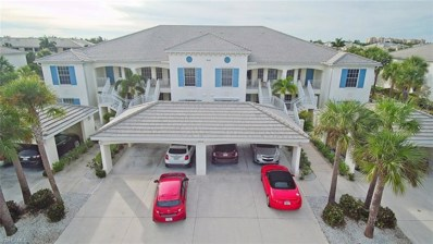 14518 Abaco Lakes DR, Fort Myers, FL 33908 - MLS#: 219004152