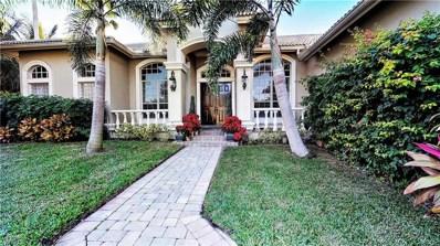 6850 Lake Devonwood DR, Fort Myers, FL 33908 - #: 219004202