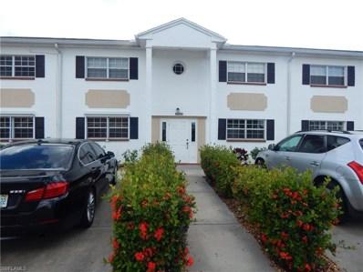 7019 Cedarhurst DR, Fort Myers, FL 33919 - MLS#: 219004433