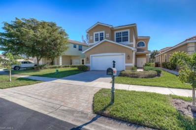 8800 Spring Mountain WAY, Fort Myers, FL 33908 - #: 219004761