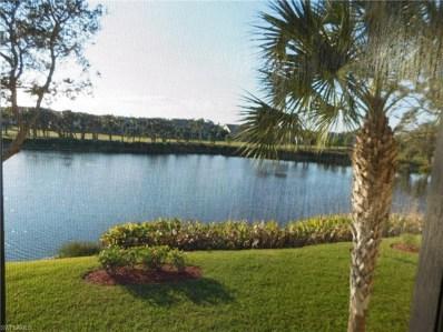 12181 Kelly Sands WAY, Fort Myers, FL 33908 - MLS#: 219004905