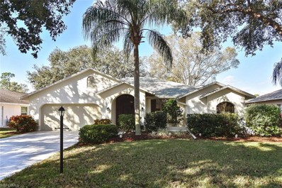 18990 Cypress View DR, Fort Myers, FL 33967 - MLS#: 219004976