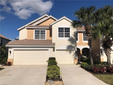 8290 Village Edge CIR, Fort Myers, FL 33919 - #: 219005007