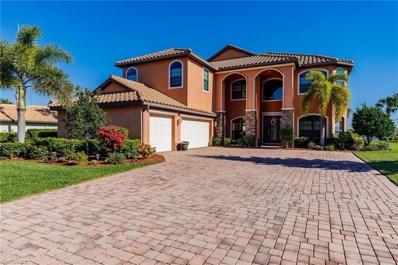 10214 Avalon Lake CIR, Fort Myers, FL 33913 - MLS#: 219005049