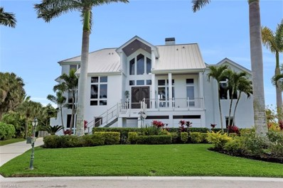 6181 Tidewater Island CIR, Fort Myers, FL 33908 - MLS#: 219005098