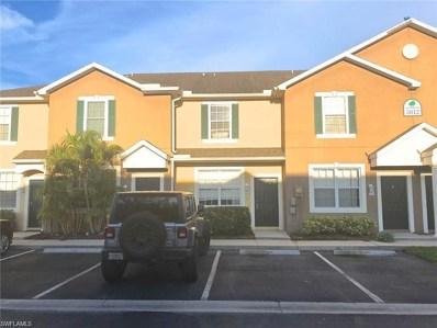 3612 Pine Oak CIR, Fort Myers, FL 33916 - MLS#: 219005396