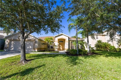 15023 Balmoral LOOP, Fort Myers, FL 33919 - #: 219005401