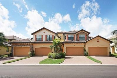 28070 Cookstown CT, Bonita Springs, FL 34135 - #: 219005452
