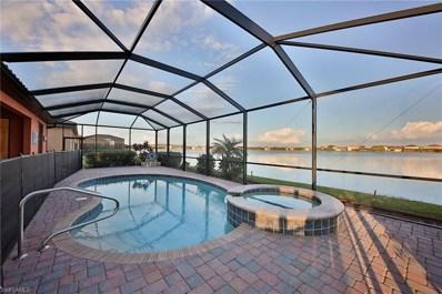 2781 Via Piazza LOOP, Fort Myers, FL 33905 - #: 219005478