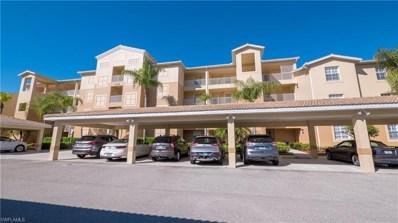 14531 Legends N BLVD, Fort Myers, FL 33912 - MLS#: 219005503