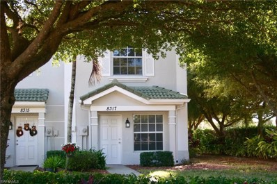 8317 Pacific Beach DR, Fort Myers, FL 33966 - MLS#: 219005523