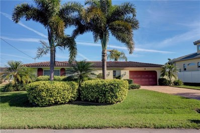 1765 46th LN, Cape Coral, FL 33904 - #: 219005738