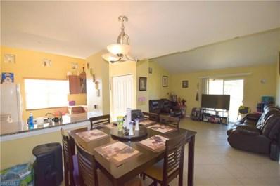 3419 Winkler AVE, Fort Myers, FL 33916 - #: 219005766