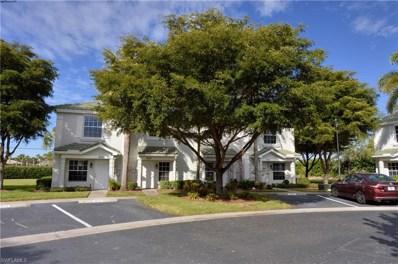 8017 Casa Palermo CIR, Fort Myers, FL 33966 - MLS#: 219005919