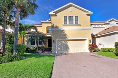 8748 Banyan Bay BLVD, Fort Myers, FL 33908 - MLS#: 219005961