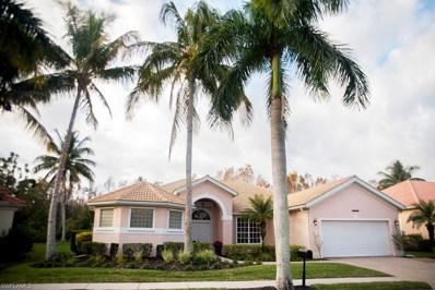 13806 Bald Cypress CIR, Fort Myers, FL 33907 - MLS#: 219006058