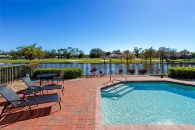 8300 Glenfinnan CIR, Fort Myers, FL 33912 - #: 219006169