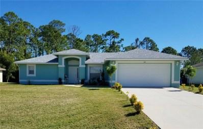 145 Viewpoint DR, Lehigh Acres, FL 33972 - MLS#: 219006192