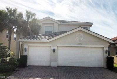10290 Carolina Willow DR, Fort Myers, FL 33913 - MLS#: 219006242