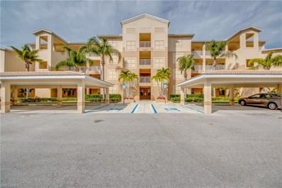 14571 Legends N BLVD, Fort Myers, FL 33912 - MLS#: 219006421