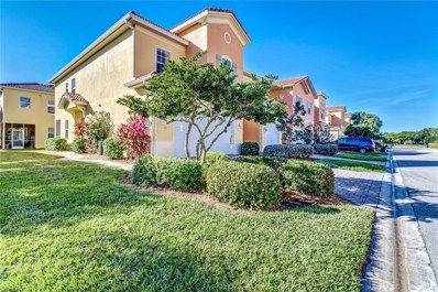 16053 Via Solera CIR, Fort Myers, FL 33908 - MLS#: 219006425