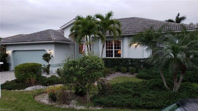 8300 Southwind Bay CIR, Fort Myers, FL 33908 - #: 219006741