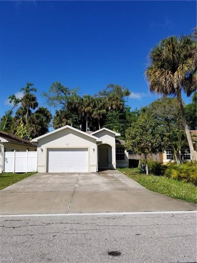 2405 Parkview DR, Fort Myers, FL 33905 - MLS#: 219006763