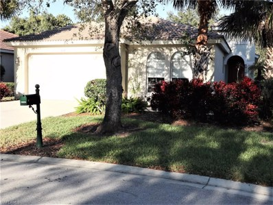13076 Sail Away ST, North Fort Myers, FL 33903 - MLS#: 219006881