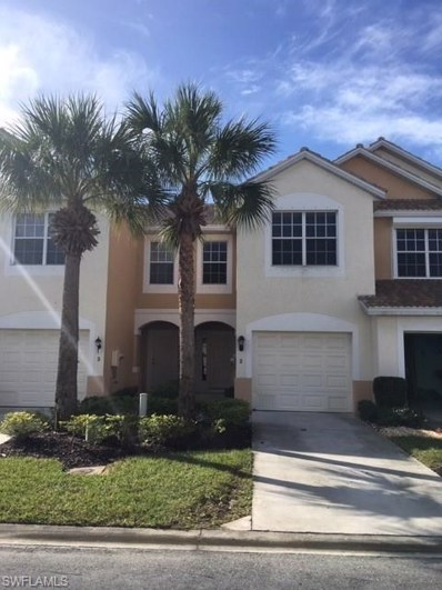 8291 Village Edge CIR, Fort Myers, FL 33919 - #: 219007294