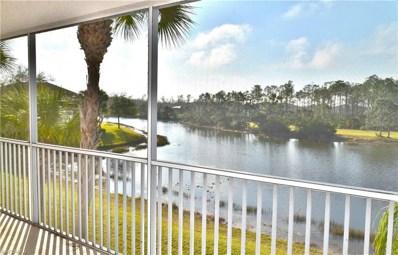11008 Mill Creek WAY, Fort Myers, FL 33913 - MLS#: 219007395