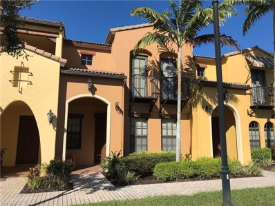 11923 Adoncia WAY, Fort Myers, FL 33912 - MLS#: 219007657