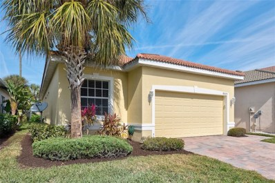 8809 Spring Mountain WAY, Fort Myers, FL 33908 - #: 219008119