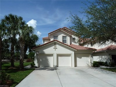 8986 Greenwich Hills WAY, Fort Myers, FL 33908 - MLS#: 219008141