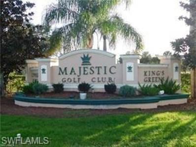 11701 Larson DR, Lehigh Acres, FL 33936 - #: 219008242