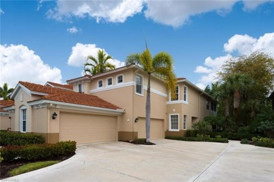 11045 Harbour Yacht CT, Fort Myers, FL 33908 - #: 219009176