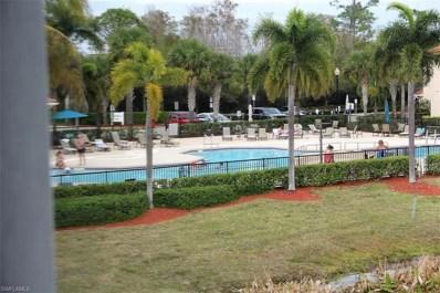 10013 Via Colomba CIR, Fort Myers, FL 33966 - MLS#: 219009629