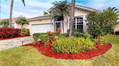 14402 Reflection Lakes DR, Fort Myers, FL 33907 - MLS#: 219009709