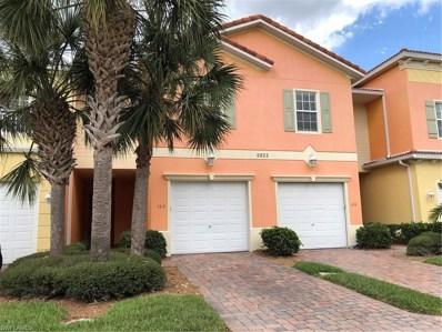 9822 Quinta Artesa WAY, Fort Myers, FL 33908 - MLS#: 219010371