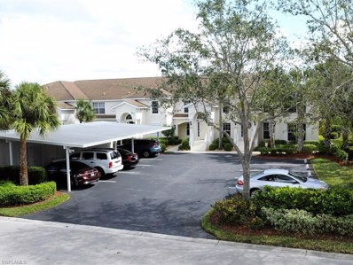 10117 Colonial Country Club BLVD, Fort Myers, FL 33913 - MLS#: 219010616