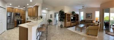 9180 Southmont Cv UNIT 301, Fort Myers, FL 33908 - #: 219010617