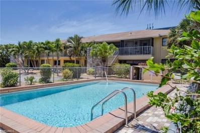 2510 16th PL, Cape Coral, FL 33904 - MLS#: 219010885