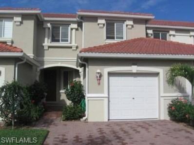 3362 Antica ST, Fort Myers, FL 33905 - #: 219011212