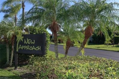 1500 Popham W DR, Fort Myers, FL 33919 - #: 219011616