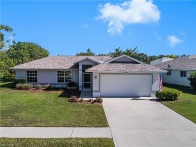 1514 Senior CT, Lehigh Acres, FL 33971 - MLS#: 219011707